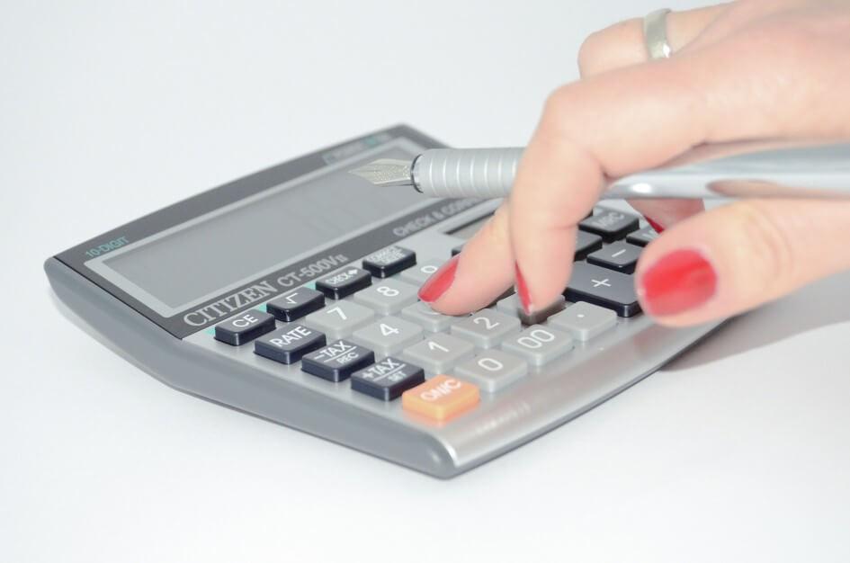 Jak zmienić biuro rachunkowe