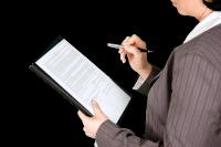 Główne założenia planu działań administracji podatkowej – kogo w 2016 skontroluje Fiskus?